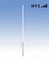 1.2m Omni Antenna/450-470MHz TCJ-GB-5.5-460V-1