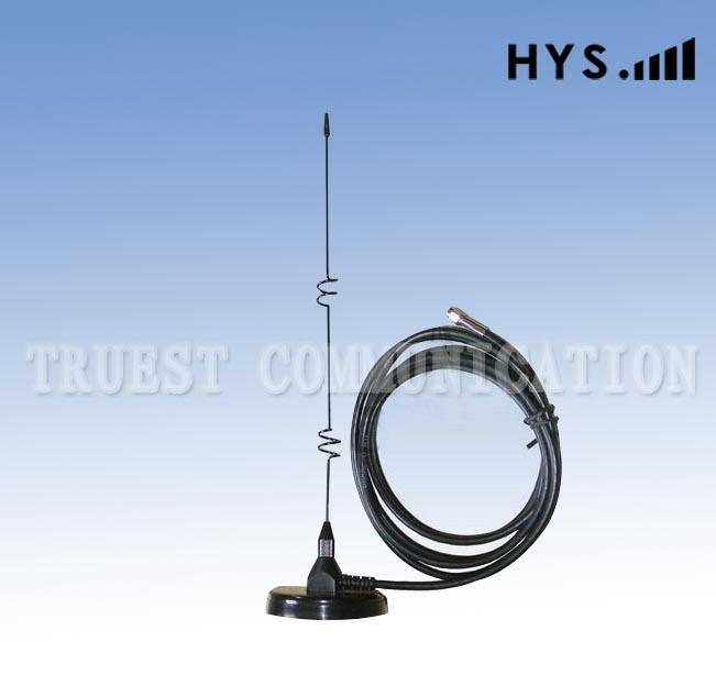 3G Mag Mount Antenna TC-BH-7-2045V-MR77
