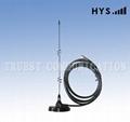 3G吸盤天線 MR77
