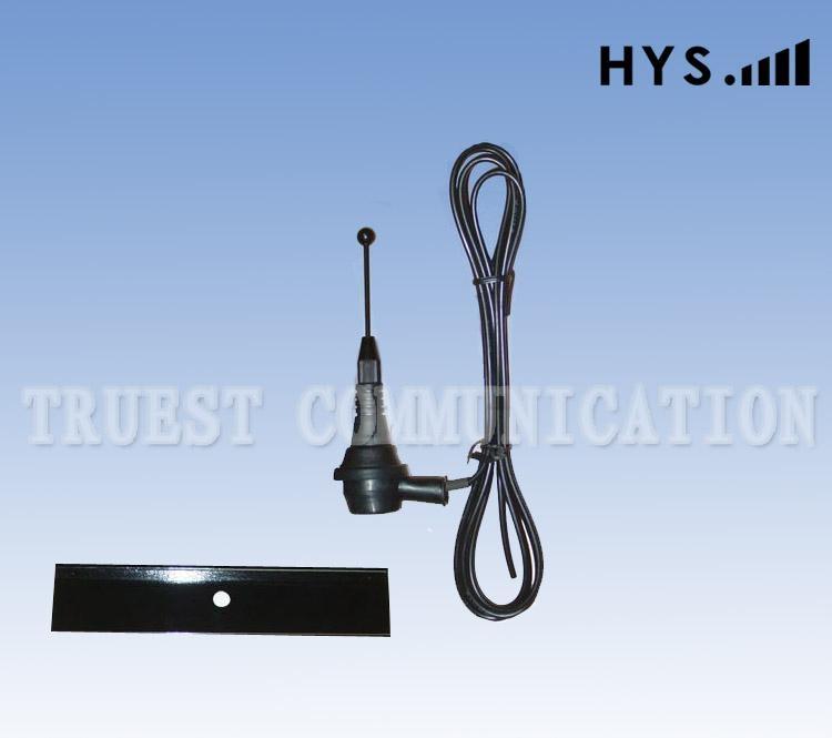 868MHz Outdoor Antenna TCZ-JS-2-868V-1