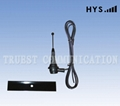 868MHz Outdoor Antenna TCZ-JS-2-868V-1