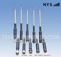 Two Way Radio Antenna  TCS-JG-3-153-1
