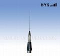 Mobile Car Antenna TC-438FP-V1 1