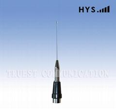 Mobile Car Antenna TC-438FP-V1