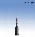 Mobile Whip Antenna TC-BG-4-136V-HH136