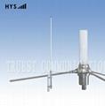Marine Antenna TCJ-GB-3-159.5V-1