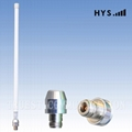 0.5M 2.4Ghz Antenna TCJ-GB-12-2400V-2