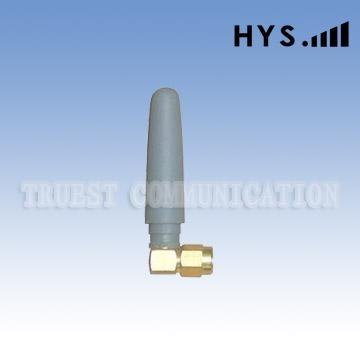 GSM Rubber Duck Antenna TCQZ-WZ-1-900/1800V-6