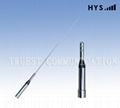 Mobile whip car antenna TCNL-880S