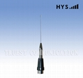Mobile Vehicle antenna TC-438FP-V2