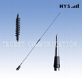 Mobile Car Antenna TCQC-BH-5.5-460V-438