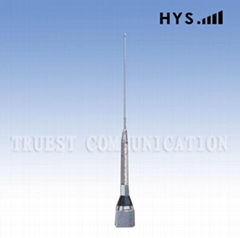 Mobile car antenna TCM150-GSA