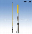 Fiberglass Mobile Car Antenna TCQC-BG-3