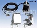 Movable Antenna Clip Mount TC-MA12