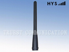 TWO WAY RADIO ANTENNA TCQS-JG-2-146-6100