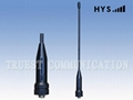DUAL BAND TWO WAY RADIO ANTENNA TCQS-JG-2-155/435-F93A
