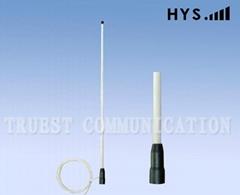 Marine antenna TCQJ-GB-3-159.5VN(MA-F02N)