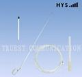 Marine antenna TCQJ-GB-6-156.8V (MA-F01)