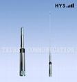 CB Mobile whip antenna