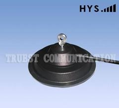 15CM Adjustable angle magnetic mound TC-AD150