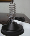 15CM Adjustable angle magnetic mound TC-AD150