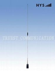 Car Antenna TQC-BG-3.5-77V-1