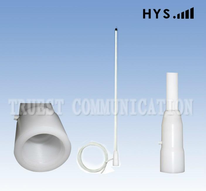 2.4G/Wifi Marine Omni Antenna TCMA-F02P-2400