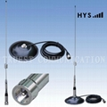 Mobile Car Antenna
