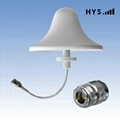 GSM&CDMA Signal Multiplier Antenna