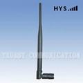 GSM and Wireless Communication Antenna