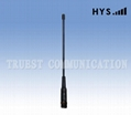 433MHz Flexible Shaft antenna TCQS-X-2.15-433-RH771-BNC