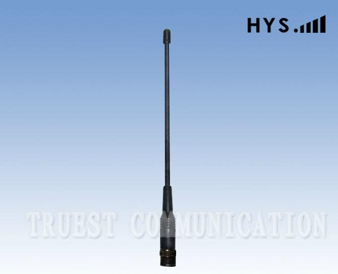 868MHz Flexible Shaft AntennaTCQS-X-3-868-RH771-BNC