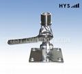 不鏽鋼船舶天線安裝夾具 TCRM-S02