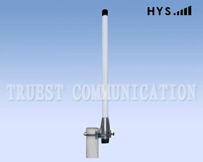 0.7M GSM & CDMA Fiberglass Antennas TCQJ-GB-7-890/960V
