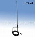 433MHz Soft Axis Antenna TCQS-X-3-433-K4N