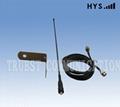433Mhz Antenna