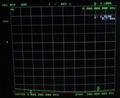 2.4G TCQZ-WZ-2.5-5800V-RG141-4(圆极化四瓣)