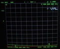 5.8GHz Cloverleaf Whip Antenna / Skew Planar antennaTCQZ-WZ-2.5-5800V-RG141-4