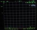 5.8G TCQZ-WZ-2.5-5800V-W-4圓極化四瓣彎頭 2