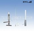 2.4M Marine Fiberglass Antenna TC-MA-F08A