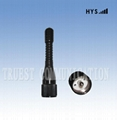 433MHz XPT Antenna TCQS-BG-2-433V-XPT-N