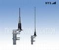VHF Marine Whip Antenna TC-MA-W01