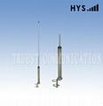 VHF Marine Antenna TC-MA-B01A-V