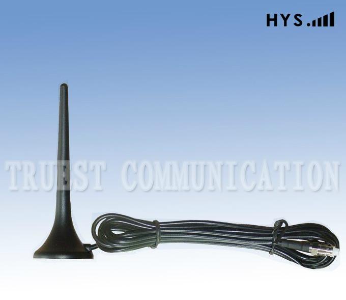 TCQZ-XX-3-850/1990V-3 1
