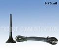 TCQZ-XX-3-850/1990V-3