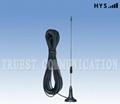 TCQZ-XX-5-900/1800V-4.2D1