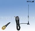 TCQZ-XX-5.5-900/1800V-1