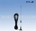 TCQZ-XX-5-900/1800V-3.3D1