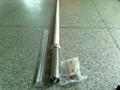 单节玻璃钢天线(150段)
