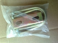 Omni Fiberglass Antenna TCQJ-GB-6.5-150V-1